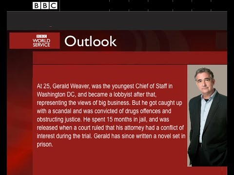 BBC Outlook Youtube