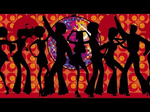 和ーバン・ブギー Vol.1 (Japanese Disco Mix)