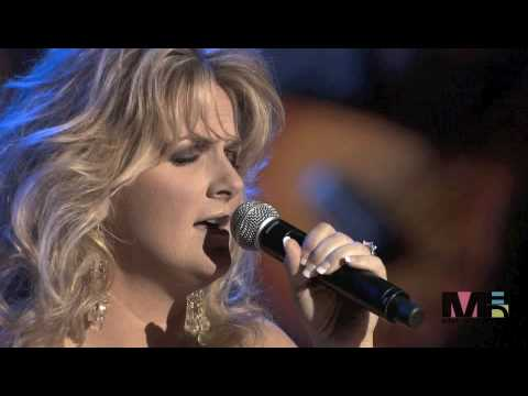 Trisha Yearwood - The Song Remembers When