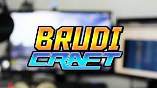 Taddl Ardy | BrudiCraft Intro | 1 Minute