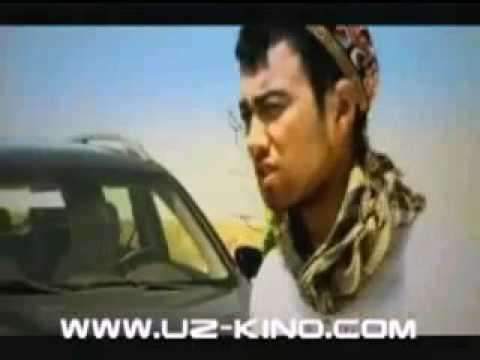 хафли саргузашт узбек кино