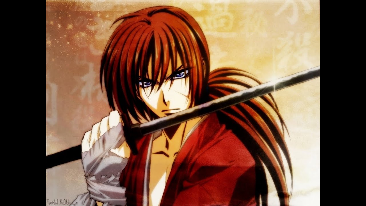 7 Best Martial Arts anime