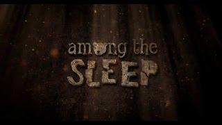 Seni zockt Among the Sleep Alpha  Bin das Baby musst mich lieb haben