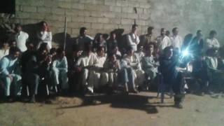 Shemale dance at Darsamand(3)