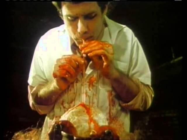 Blood Sucking Freaks - Trailer, englisch