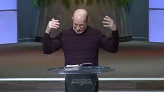 God's Covenant with Abraham and the Sarah Hagar Scandal- (Doug Batchelor) AmazingFacts