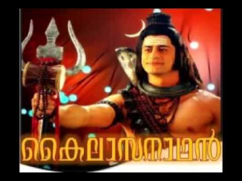asianet serial kailasanathan mp3 songs trmdsf
