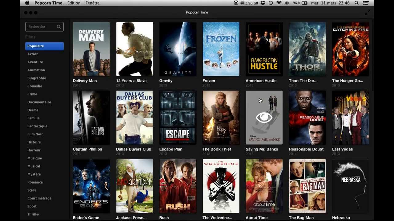download popcorn time for mac