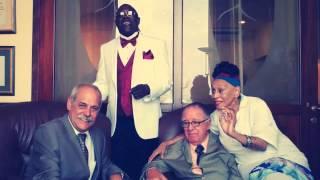 Orquesta Buena Vista Social Club® - EDP COOLJAZZ Live (com ANA MOURA)