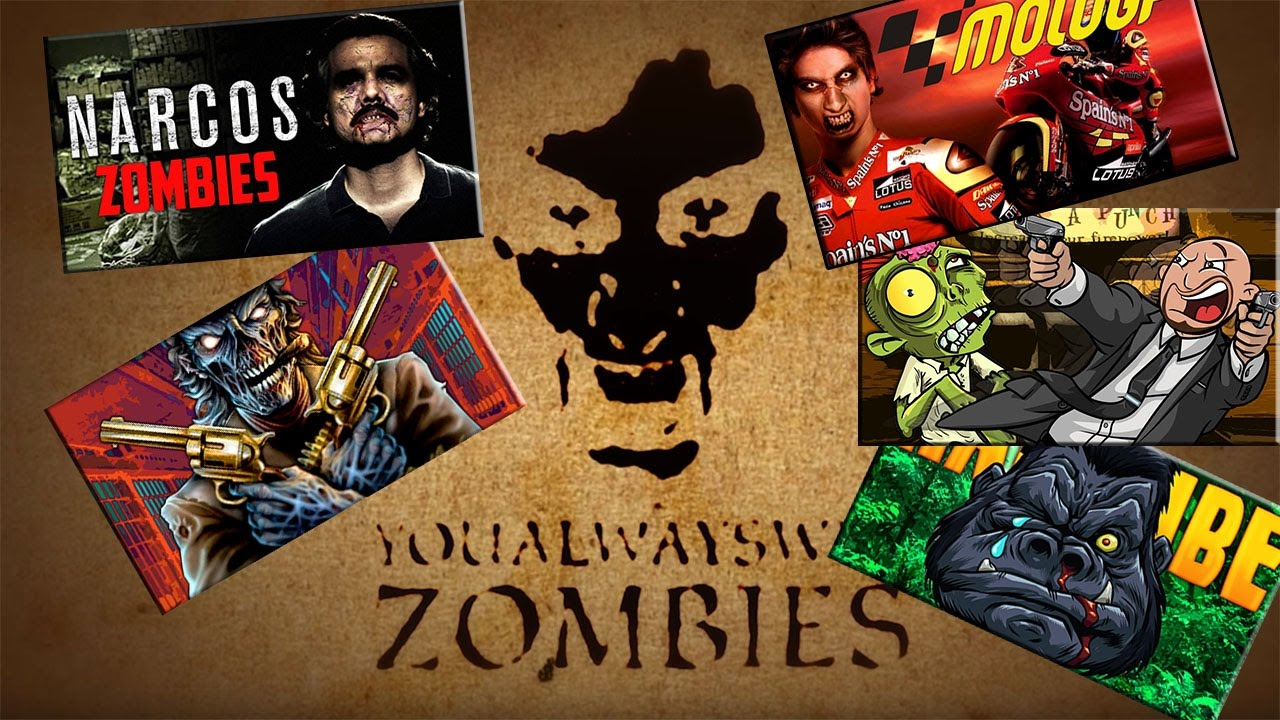 YAW CUSTOM ZOMBIE MAP COLLECTION I (DOWNLOAD LINKS - Call of Duty: on waw mods, waw hacks, cod ghosts maps, waw call of duty, waw thompson, call of duty custom maps, black ops zombies custom maps, waw zombies first map, waw zombies der riese, waw cod, waw zombie guns, aw all cod maps, waw zombie glitches for xbox 360,
