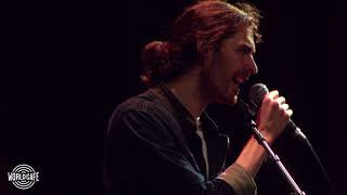 """Download Hozier - """"Take Me to Church"""" (Recorded Live for World Cafe)"""