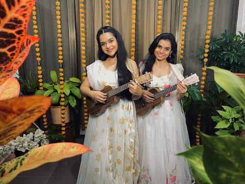 Download Episode 29 #BalconyConcert : Radha Kaise Na Jale   Janmashtami Special  Lagaan   Antara & Ankita