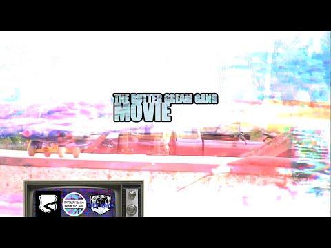 The B.C.G. Movie (Full Movie)