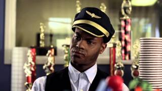 One of BachelorsPadTv's most viewed videos: Denzel Washington 'Flight' Parody by @KingBach