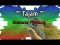Masteran Pijantung  Mp3 - Mp4 Download