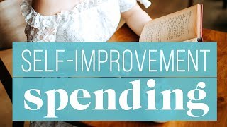 5 Self-Improvement Purchases That Are Actually Worth It | The Financial Diet