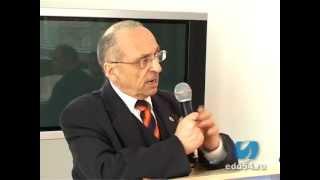 видео Айзман Р.И. Основы безопасности жизнедеятельности