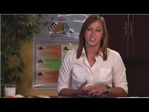 healthy-eating-diet-tips-:-diet-for-gastric-bypass