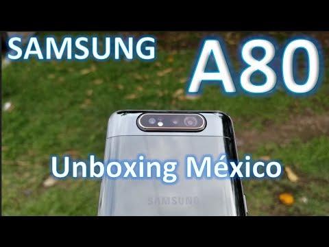samsung-a80-unboxing-méxico/cámara-giratoria-:o