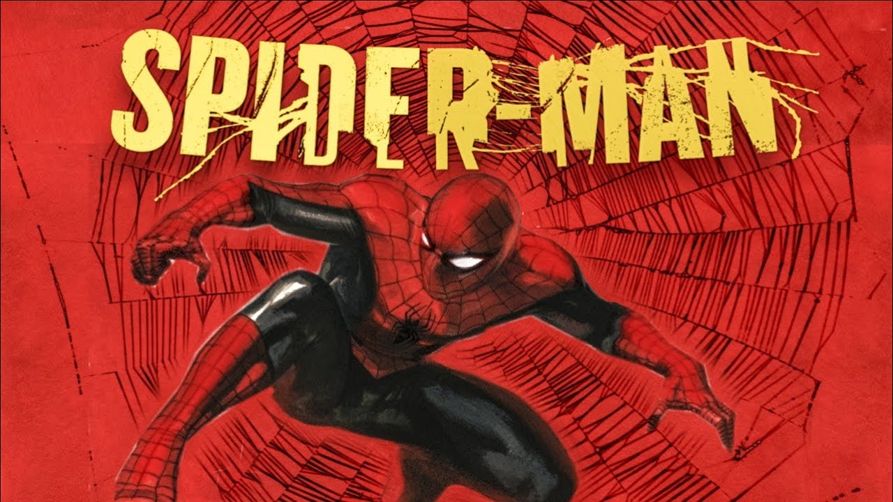 spider man analysis essay Spider-man has always been the marvel universe's superman equivalent—a symbol of american ideals but where spidey excels is his human appeal one of the first superheroes depicted as a teenager, the wall crawler grew with his audience from a high school student, to college grad, to teacher.
