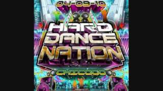 Vandalism- She got it (Hard Dance promo remix).wmv