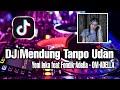 DJ Mendung Tanpo Udan - Yeni Inka feat Fendik Adella - OM ADELLA  DJ ADIGUN remix