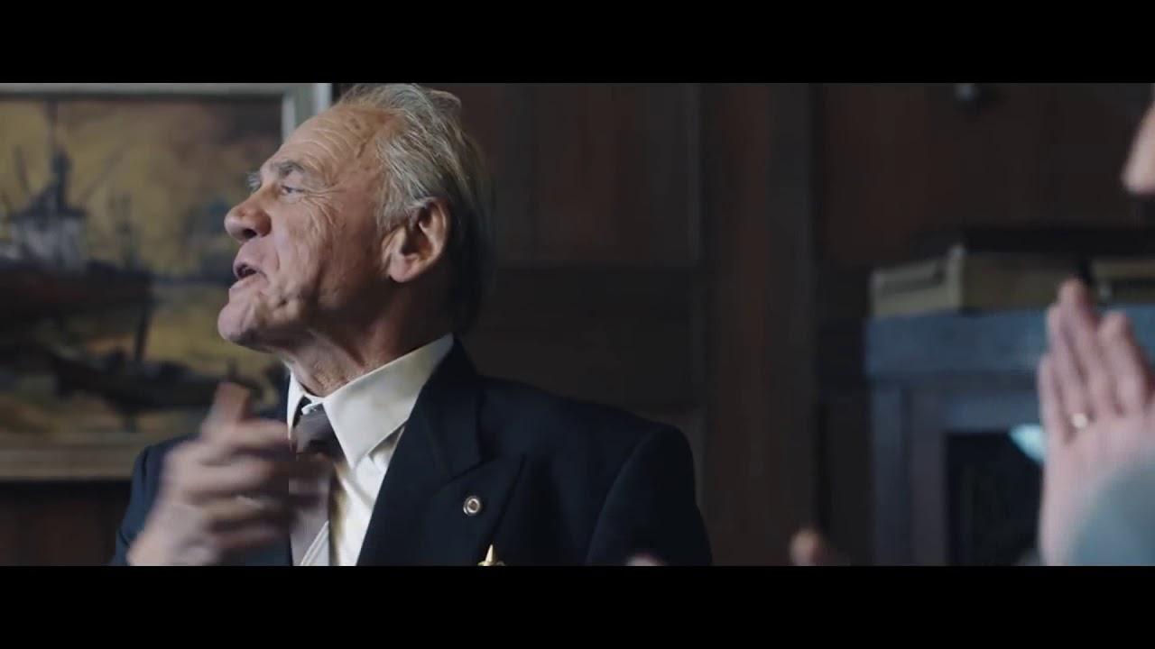 In Zeiten Des Abnehmenden Lichts Trailer