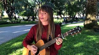 Baixar La Casa de Papel - My Life Is Going On (cover)