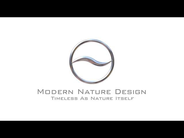 Modern Nature Design
