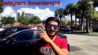 21.10.16.Saloon bar-Three bears pub.Hard Rock Friday from Sadnos.