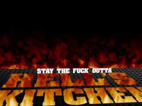 Eminem Despicable Lyrics (Kinetic Typography Video)