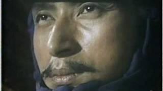 NHK大河ドラマ  天地人 非圧縮高音質版 NHK大河ドラマ第7回/昭和44年.