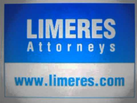 Buenos Aires Argentina Law Firm Attorneys Lawyers Solicitors Barristers Counsellors Argentina