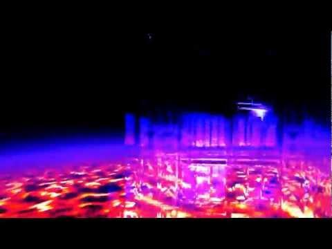 video-get-far-shining-star-remix