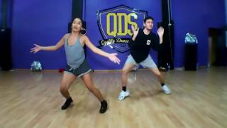 YSABELLE CAPITULE | LESSONS IN LOVE | QUALITY SUMMER INTENSIVE BARCELONA