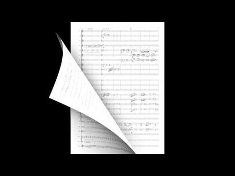 Christmas Medley - Richard Phillips