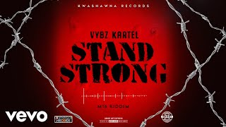 vybz-kartel-stand-strong-official-audio