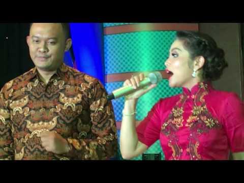 Lagu Dangdut Kristina Jatuh Bangun