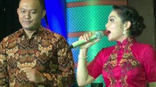 Video Lagu Dangdut Kristina Jatuh Bangun download MP3, 3GP, MP4, WEBM, AVI, FLV Agustus 2018