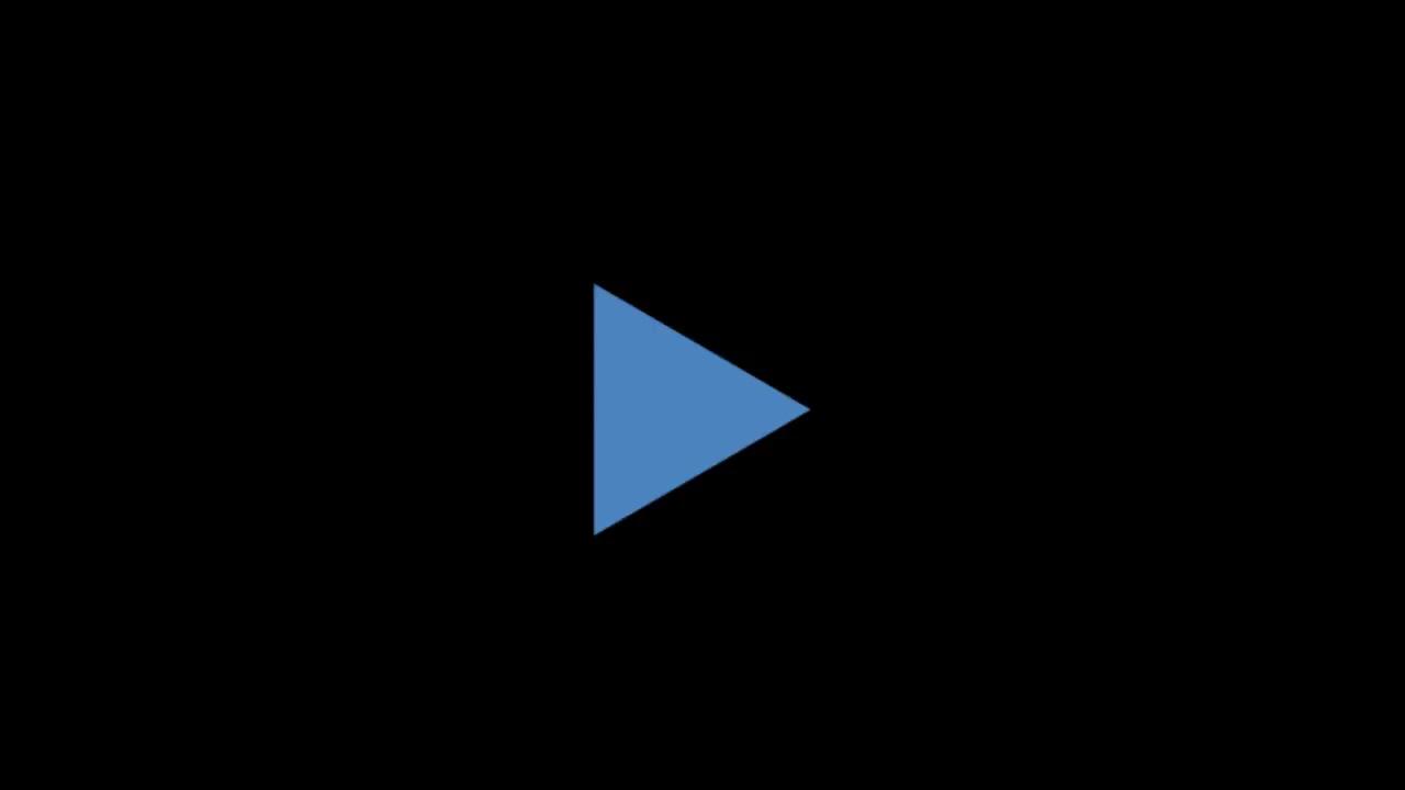 Real Madrid Vs Barcelona Live Streaming Youtube