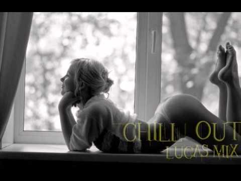 Deep House Chill Out Mix - Lucas Mix