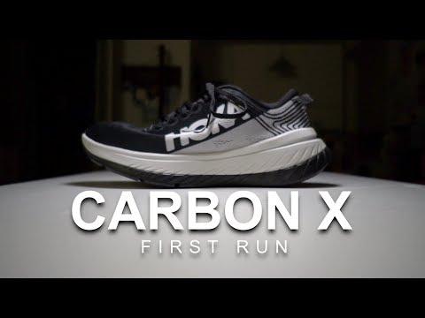 hoka-carbon-x---first-run-(technically,-a-second-run)