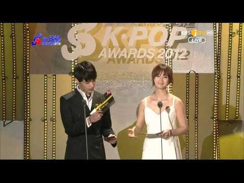130213 1080P Gaon Awards TTS Cut 1