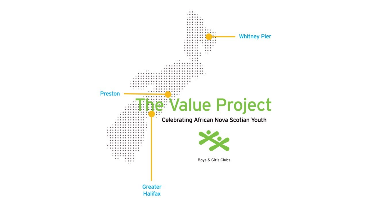 Value Project Video Premiere