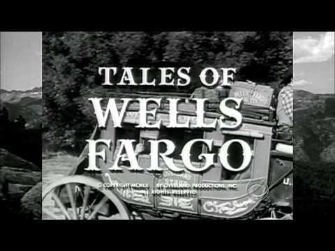 Almanac: Wells Fargo