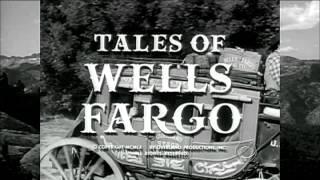 Video Almanac: Wells Fargo download MP3, 3GP, MP4, WEBM, AVI, FLV Juni 2018