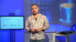 Фишки SeoPult. Защита уникального контента на вашем сайте(В мастер-классе Николай Коноплянников, руководитель технической поддержки системы SeoPult http://seopult.ru/, расскаж..., 2012-08-06T14:57:24.000Z)