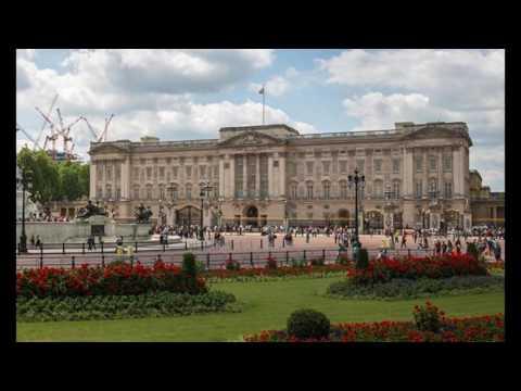 Royal College London