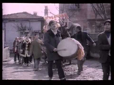 Türk Sinemasının Ustasız Ustası Akad'ı Saygıyla Anıyoruz...
