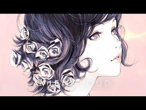 Spire – Webs (ft. Rakita)